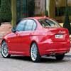 BMW 3 Series Puzzles