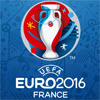 Euro 2016 Spot Difference