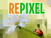 RePixel Animals