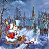 Hidden Objects - Merry Christmas