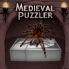 Medieval Puzzler