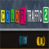 Color Traffic 2