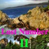 Lost Number - Beautiful Landscape 2