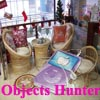 Objects Hunter - Beautiful Room