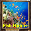 Fish Hunter - Seabed