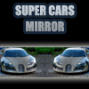 Super Cars Mirror